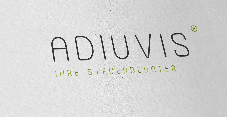 ADIUVIS Fichtelgebirge