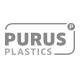 Logo PURUS PLASTICS